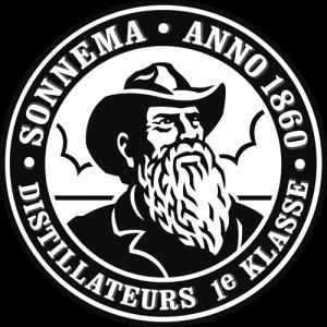 Logo_Sonnema